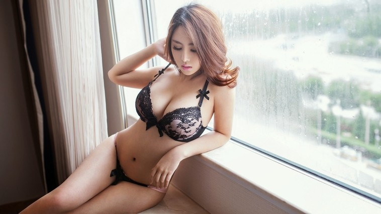 EscortDater.com the best site for escorts in Amsterdam