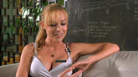 Why Facebook Is The Worst Choice For Adult Stars