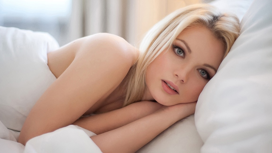 The availability of escorts for various services